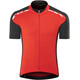Mavic Cosmic Elite Jersey Men racing red